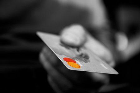 Demande de credit rapide