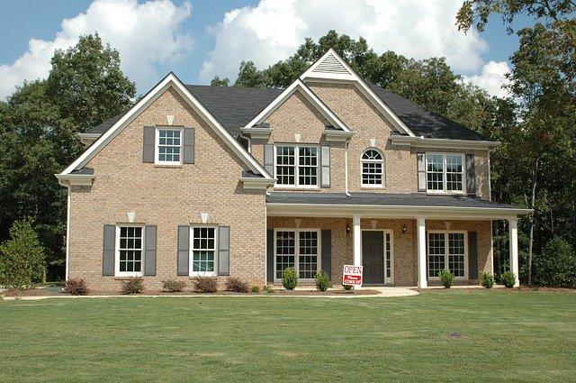 Choisir un bien immobilier intéressant
