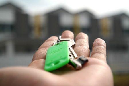 comment obtenir un pret immobilier