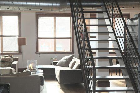 assurance habitation meuble